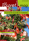 TOUVET-MAG-HIVER-2014-2015-1