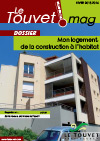 TOUVET-MAG-HIVER-2015
