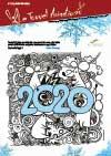 TA202001